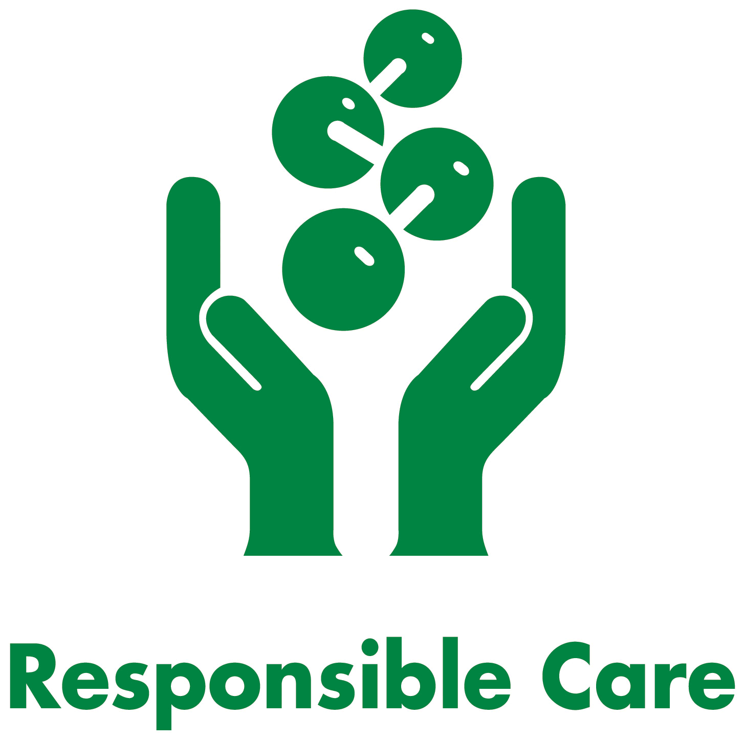 responsible care